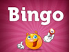Jugar a Bingo
