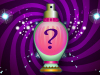 Play My Perfume Quiz