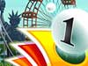 Jugar a Qingo Bingo