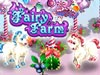 Spiele Fairy Farm