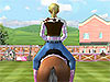 Play Horse Eventing 3