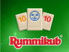 Zagraj w Rummikub