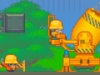 Jugar a Rubble Trouble: Nueva York