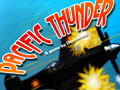 Play Pacific Thunder