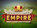 Spela Goodgame Empire