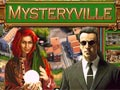 Play Mysteryville
