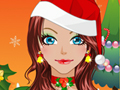 Play Christmas Make Up