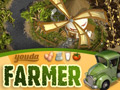 Play Youda Farmer