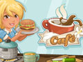 Play Goodgame Café