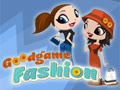 Play Goodgame Fashion