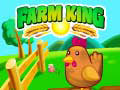 Play Farm King