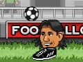 Play Big Heads Soccer