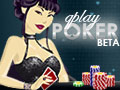 Jugar a qplay Poker