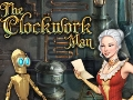 Play The Clockwork Man