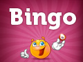  Bingo Games