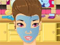 Play Francine Beauty Secrets