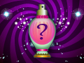 Jugar a Test de Mi Perfume