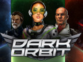 Joue  Dark Orbit