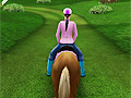 Jugar a Horse Eventing 2