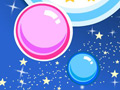 Play Bubble Gum Run