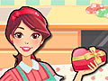 Play Choco Romance Today
