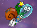 Jugar a El caracol Bob 4