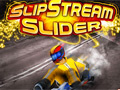 Spiele Slipstream Slider