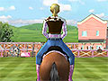 Jugar a Horse Eventing 3