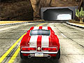 Jugar a Power Driving