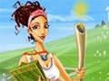 Play The First Olympic: Tidy Up