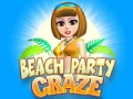 Jugar a Beach Party Craze