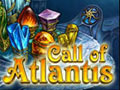 Joue à Call of Atlantis