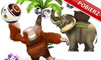 play Farm Frenzy 3: Madagasc…