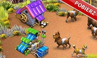play Farm Frenzy 3: American…