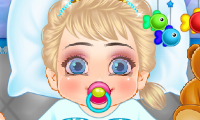 frozen free online games toddler paw