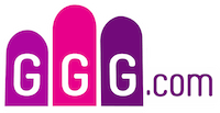 Girls Go Games Logo