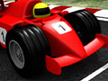 Game Grand Prix F1 Online