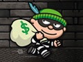 Play Bob the Robber 2 Game