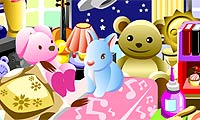 Play Pocket Creature: Hidden Objects Games