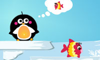 Play Pingfish Games