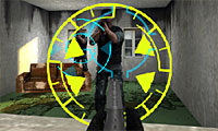 Tactical Force 3D