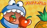 Play Frutopia Games