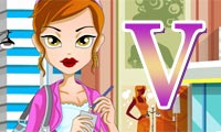 Play Personal Shopper 5 Games
