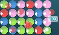 Play Bubble Mover Games