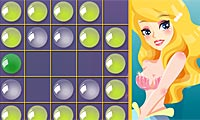 Play Aqua Labyrinth Games