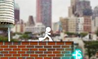 Play Parkour Parkour Games