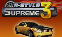  R-Style Supreme 3