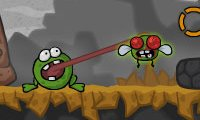 Play Frogout Games