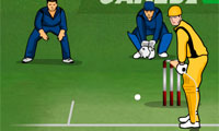Game Ultimate Cricket