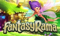 Fantasyrama